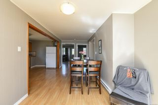 Photo 25: 911 Dogwood St in : CR Campbell River Central House for sale (Campbell River)  : MLS®# 886386