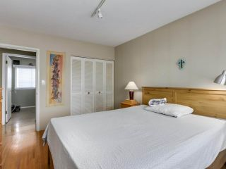 """Photo 22: 3391 WARDMORE Place in Richmond: Seafair House for sale in """"SEAFAIR"""" : MLS®# R2568914"""