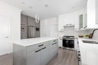 Photo 3: 7355 14TH Avenue in Burnaby: East Burnaby 1/2 Duplex for sale (Burnaby East)  : MLS®# R2611793