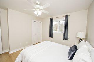 Photo 19: 97 Diana Grace Avenue in Dartmouth: 17-Woodlawn, Portland Estates, Nantucket Residential for sale (Halifax-Dartmouth)  : MLS®# 202107431