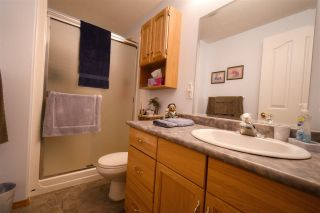 Photo 19: 59327 Rng Rd 123: Rural Smoky Lake County House for sale : MLS®# E4206294