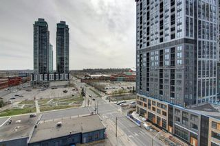 Photo 25: 906 220 12 Avenue SE in Calgary: Beltline Apartment for sale : MLS®# A1104835