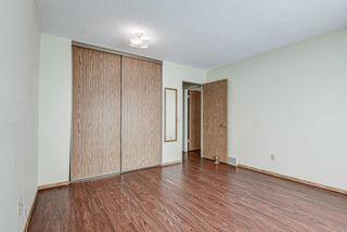Photo 19: 94 Hunterhorn Crescent NE in Calgary: Huntington Hills Detached for sale : MLS®# A1151646