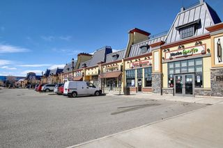 Photo 46: 444 Quarry Way SE in Calgary: Douglasdale/Glen Row/Townhouse for sale : MLS®# A1094767