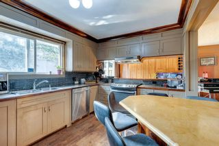 Photo 6: 71 Columbia Place NW in Calgary: Collingwood Detached for sale : MLS®# A1135590