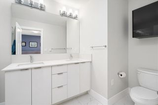 """Photo 20: 42 4588 DUBBERT Street in Richmond: West Cambie Townhouse for sale in """"OXFORD LANE"""" : MLS®# R2590911"""