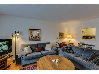 Photo 7: 114 7500 MINORU Blvd in Richmond: Brighouse South Home for sale ()  : MLS®# V1117536