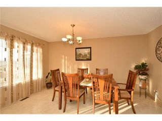 Photo 10: 202 ARBOUR MEADOWS Close NW in Calgary: Arbour Lake House for sale : MLS®# C4048885