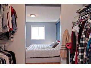 Photo 10: 1308 11 CHAPARRAL RIDGE Drive SE in Calgary: Chaparral Condo for sale : MLS®# C4055545