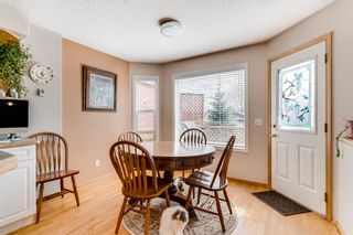 Photo 10: 64 Martha's Haven Gardens NE in Calgary: Martindale Detached for sale : MLS®# A1107070