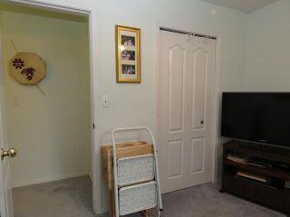 Photo 25: 851 WINDBREAK STREET in : Brocklehurst House for sale (Kamloops)  : MLS®# 130797