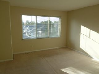Photo 11: 44 8888 151 Street in Carlingwood: Home for sale : MLS®# F1124202