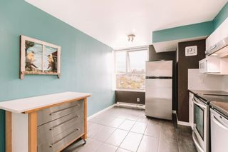 """Photo 12: 1206 1250 QUAYSIDE Drive in New Westminster: Quay Condo for sale in """"Promenade"""" : MLS®# R2614356"""