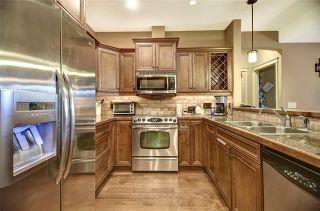 Photo 2: 210 2770 Auburn Road in West Kelowna: SHLK - Shannon Lake House for sale : MLS®# 10225701