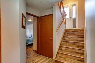Photo 18: 3768 36 Avenue SW in Calgary: Rutland Park Semi Detached for sale : MLS®# A1148996