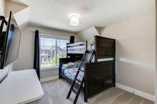 Photo 33: 1241 Coopers Drive SW: Airdrie Detached for sale : MLS®# A1121845