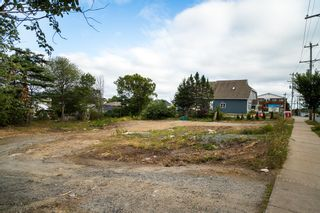 Photo 4: 430 Herring Cove Road in Halifax: 7-Spryfield Multi-Family for sale (Halifax-Dartmouth)  : MLS®# 202109871