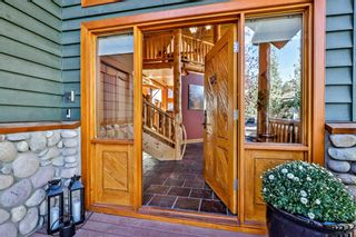 Photo 3: 37 Eagle Landing: Canmore Detached for sale : MLS®# A1142465