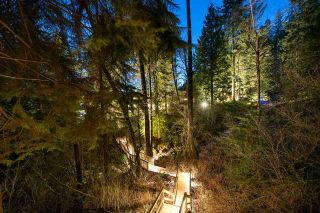 Photo 36: 759 SUNSET Ridge in Port Moody: Anmore House for sale : MLS®# R2553024