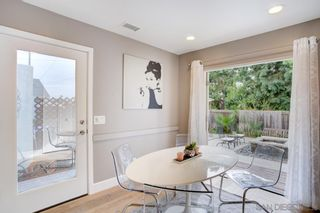 Photo 4: NORMAL HEIGHTS House for sale : 3 bedrooms : 3221 Copley Ave in San Diego