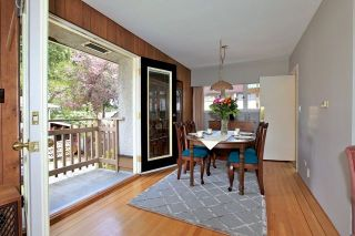 Photo 10: 357 W 24TH Street in North Vancouver: Central Lonsdale House for sale : MLS®# R2217336