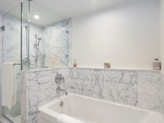 "Photo 13: 103 1160 OXFORD Street: White Rock Condo for sale in ""NEWPORT"" (South Surrey White Rock)  : MLS®# R2534063"
