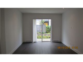 Photo 8: # 43 6868 BURLINGTON AV in Burnaby: South Slope Condo for sale (Burnaby South)  : MLS®# V1067866