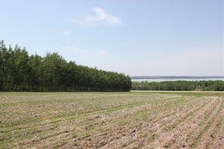 Photo 27: 39103 Highway 20: Sylvan Lake Detached for sale : MLS®# C4192272