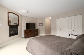 "Photo 30: 46 40750 TANTALUS Road in Squamish: Garibaldi Estates Townhouse for sale in ""Meighan Creek"" : MLS®# R2489735"