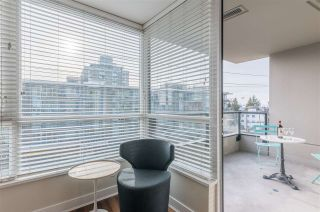 """Photo 13: 403 160 W 3RD Street in North Vancouver: Lower Lonsdale Condo for sale in """"ENVY"""" : MLS®# R2535925"""