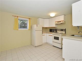 Photo 15: 1887 Forrester St in VICTORIA: SE Camosun House for sale (Saanich East)  : MLS®# 735465