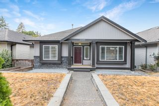 Photo 1: 12255 232 Street in Maple Ridge: East Central House for sale : MLS®# R2609033