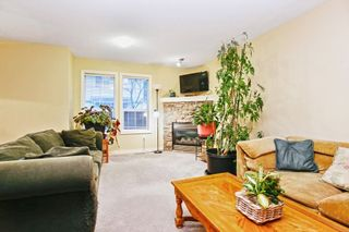"""Photo 4: 13 1175 7TH Avenue in Hope: Hope Center Townhouse for sale in """"RIVERWYND"""" : MLS®# R2238142"""