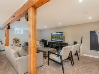 Photo 18: 2931 14 Avenue NW in Calgary: St Andrews Heights Detached for sale : MLS®# A1095368