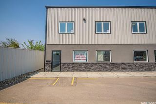 Photo 3: 4 1334 Wallace Street in Regina: Eastview RG Commercial for sale : MLS®# SK851790