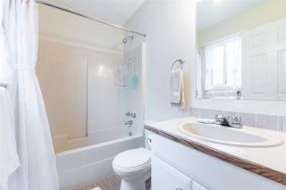 "Photo 11: 5976 CAMBRIDGE Street in Chilliwack: Vedder S Watson-Promontory House for sale in ""WATSON GLEN"" (Sardis)  : MLS®# R2509751"