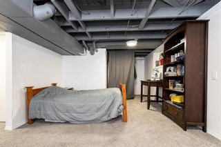 Photo 33: 32 Dundurn Place in Winnipeg: Wolseley Residential for sale (5B)  : MLS®# 202115608