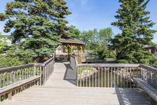 Photo 32: 7 100 Heron Point Close: Rural Wetaskiwin County Townhouse for sale : MLS®# E4251102