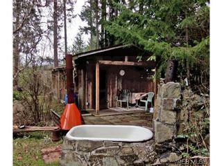 Photo 13: 105 Eagle Ridge Dr in SALT SPRING ISLAND: GI Salt Spring House for sale (Gulf Islands)  : MLS®# 629933