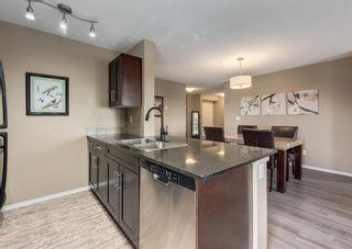 Photo 8: 327 355 Taralake Way NE in Calgary: Taradale Apartment for sale : MLS®# A1131617