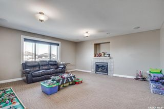 Photo 19: 230 Addison Road in Saskatoon: Willowgrove Residential for sale : MLS®# SK849044