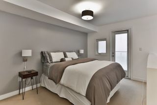 Photo 9: 21 Earl St Unit #119 in Toronto: North St. James Town Condo for sale (Toronto C08)  : MLS®# C3695047