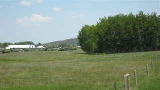 Photo 9: NONE-80 Street & 226 Ave-Rural Foothills County-