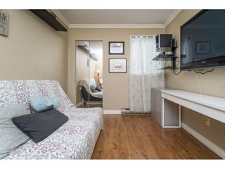 "Photo 17: 3 7551 140 Street in Surrey: East Newton Townhouse for sale in ""GLENVIEW ESTATES"" : MLS®# R2307965"