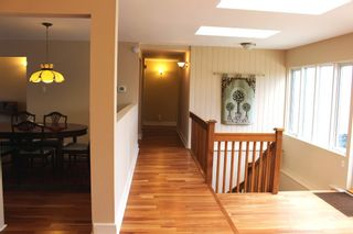 Photo 15: 56 Tremaine Terrace in Cobourg: House for sale : MLS®# 510910122
