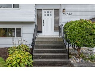 """Photo 5: 34662 ST. MATTHEWS Way in Abbotsford: Abbotsford East House for sale in """"McMillan"""" : MLS®# R2616255"""