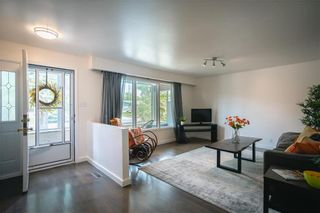 Photo 6: 386 Glenway Avenue in Winnipeg: North Kildonan Residential for sale (3G)  : MLS®# 202113716