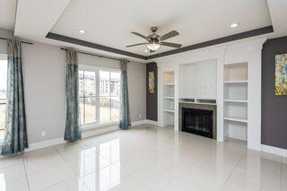 Photo 10: 5632 12 Avenue SW in Edmonton: Zone 53 House for sale : MLS®# E4236721