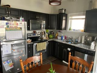 Photo 5: 417 100 Chaparral Boulevard in Martensville: Residential for sale : MLS®# SK865738