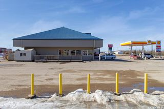 Photo 7: 913 93rd Avenue in Tisdale: Commercial for sale : MLS®# SK845086